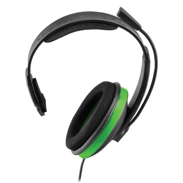 Headset Turtle Beach Ear Force Recon 30X