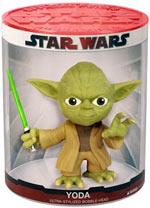 Funko Bobblehead Star Wars - Yoda