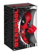 Funko Super Deluxe Vinyl! - Deadpool