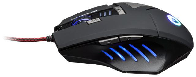 Mouse Nacon GM-300