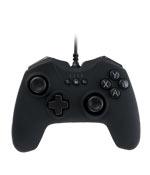 Controller Nacon - GC-100XF
