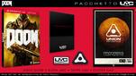 DOOM - UAC Edition Esclusiva GameStop