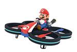 Mario Kart 8 - Drone