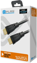 Cavo @Play - HDMI Universale 1.4