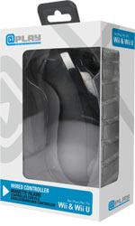 Controller Wii U - Nunchuk