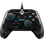 Controller @Play - Wired Xbox One