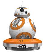 Star Wars - Droide BB-8