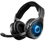 Headset Afterglow AG 9 - PS4