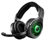 Headset PDP - Afterglow AG 9