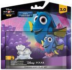 Disney Infinity 3.0 - Dory