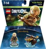 LEGO Dimensions Fun Pack: Legolas