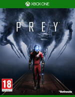 Prey - DayOne Edition