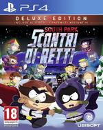 South Park: Scontri Di-Retti - Deluxe Edition