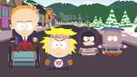 South Park: Scontri Di-Retti - Collector's Edition Esclusiva GameStop