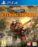 Warhammer 40.000 - Eternal Crusade