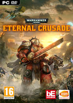 Warhammer 40.000 - Eternal Crusade