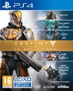 Destiny: La Collezione