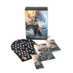 Battlefield 1 - Bundle Box