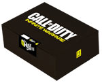 Call of Duty: Infinite Warfare - Huge Crate