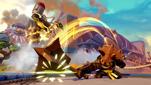 Skylanders Imaginators - Crash Bandicoot Adventure Pack
