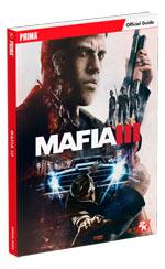 Mafia III - Guida Strategica Ufficiale