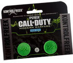 Levette Kontrolfreek - FPS Freek Call of Duty Modern Warfare