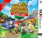 Animal Crossing: New Leaf - Welcome Amiibo!