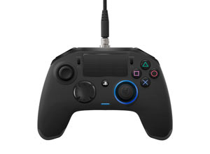 Controller PlayStation 4 - Nacon Revolution Pro Controller