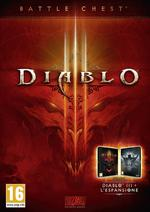 Diablo III Battle Chest