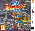 Dragon Quest VIII - L'Odissea del Re Maledetto