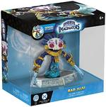 Skylanders Imaginators - Bad Juju