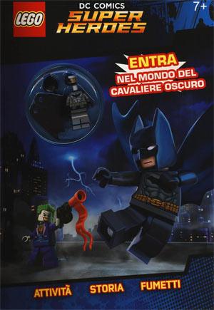 nuovo Batman fumettoNoelia video porno gratis