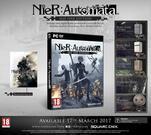 NieR: Automata - DayOne Edition