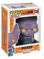 Funko Pop! - Beerus
