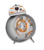 Sveglia Star Wars - BB-8
