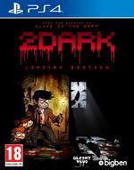 2Dark - Limited Edition