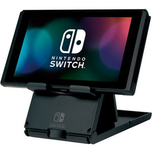 Nintendo Switch - PlayStand