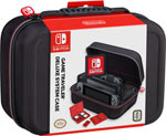 Nintendo Switch - Custodia