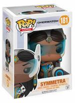 Funko Pop! - Symmetra
