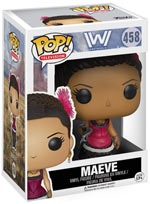 Funko Pop! - Maeve Millay