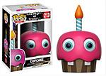 Funko Pop! - Cupcake