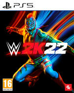 Funko Pop! - Power Rangers Rosso Limited Edition