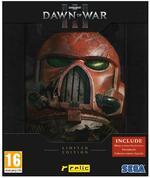 Warhammer 40.000: Dawn of War III - Limited Edition