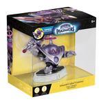 Skylanders Imaginators - Blaster-Tron