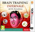 Brain Training Infernale