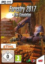 Farming Forestry 2017 - The Simulation