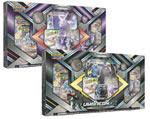 Carte Pokémon - Pokémon GX Premium (Espeon GX/Umbreon GX)