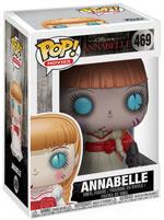 Funko Pop! - Annabelle