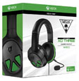 Headset Turtle Beach - Recon XO Three