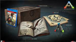 ARK: Survival Evolved - Collector's Edition